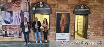 Turismo, anno complicato anche ad Osimo: ecco i numeri del 2020 - Centropagina