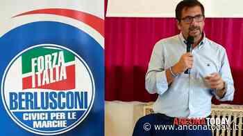 Forza Italia Osimo, Silvetti: «Il partito si allarga alle espressioni civiche» - AnconaToday