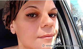 Itatinga: moradores se mobilizam para arrecadar fundos e ajudar mulher com câncer raro - Farol Notícias