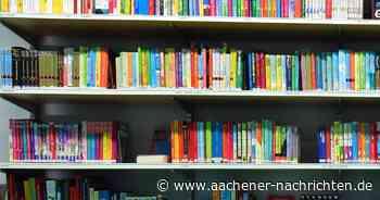Geilenkirchen: Bestell- und Abholservice während des Lockdowns - Aachener Nachrichten