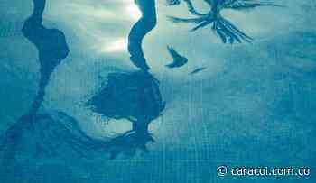 Fallece menor al caer en una piscina en Suaza, Huila - Caracol Radio