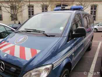 Yvelines. Meurtre à Noisy-le-Roi : il avoue avoir poignardé son voisin âgé de 85 ans - actu.fr