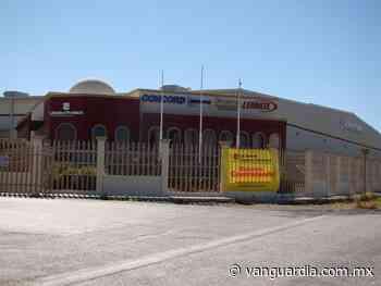 Tendrá Lennox tercera planta en Ramos Arizpe - Vanguardia MX