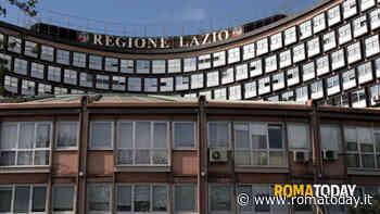 Non uno di meno, i progetti della Regione Lazio e con i bambini per contrastare la povertà educativa