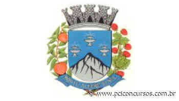 Prefeitura de Monte Alegre do Sul - SP disponibiliza editais de Processo Seletivo e Concurso Público - PCI Concursos