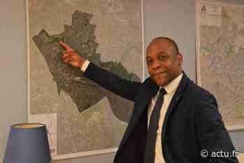Seine-Saint-Denis. Le maire de Gagny freine les constructions dans sa ville - actu.fr