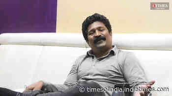 Pravin Tarde on making film on Pune