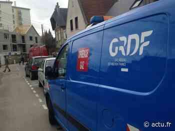 Val-d'Oise. Des dizaines de logements de Franconville privés d'électricité et de gaz à la suite d'un incident - actu.fr