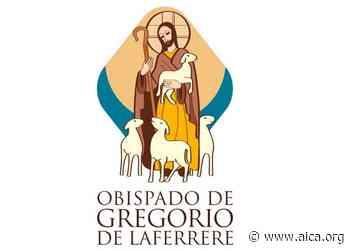 Nombramientos en la diócesis de Gregorio de Laferrere - AICA.org - Aica On line