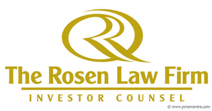 MGNI EQUITY ALERT: ROSEN, TOP RANKED INVESTOR COUNSEL, Announces Investigation of Securities Claims Against Magnite, Inc.; Encourages Investors with Losses in Excess of $100K to Contact Firm - MGNI, TLRA, RUBI