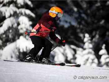 SNOW SCENE: Norquay keeps mountain magic going during pandemic - Calgary Sun