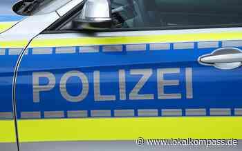 Polizeikontrolle in Schwerter Straße: Cannabis -Konsument erwischt: 21-Jähriger fährt unter Drogeneinfluss durch Hagen - Hagen - Lokalkompass.de