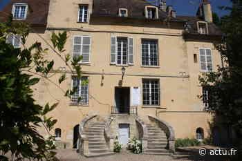 Val-d'Oise. Le musée Daubigny d'Auvers-sur-Oise obtient le label Musée de France - La Gazette du Val d'Oise - L'Echo Régional