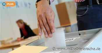 Bürgerentscheid in Pilsach rückt näher - Mittelbayerische