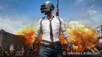 PUBG Mobile India relaunch date, APK Teaser, download link: Latest updates