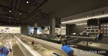 King Pins Bowling set to open in North Vancouver this weekend   Dished - Daily Hive