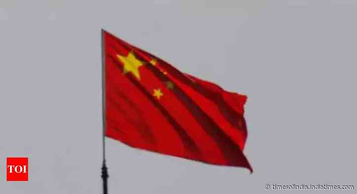IMF says China recovering fast ahead of most big economies