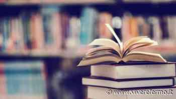 Monte San Pietrangeli, libri gratis per le scuole medie e contributo economico per tutte le prime classi di ogni ordine scolastico - Vivere Fermo
