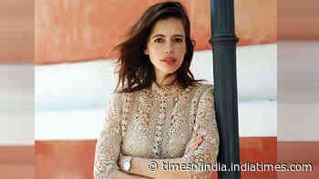 On Kalki Koechlin's Bday check out her offbeat movies