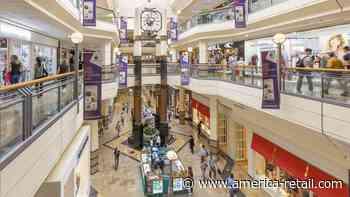 Horarios de centros comerciales de Guayaquil, Samborondón, Daule y otras ciudades por Navidad y fin de año - América Retail