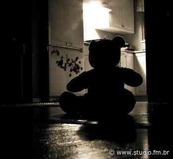 Criança de dois anos é vítima de violência sexual em Espumoso | Rádio Studio 87.7 FM | Studio TV - Rádio Studio 87.7 FM | Studio TV | Veranópolis