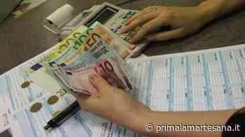 Tasse in aumento a Vignate: l'aliquota Irpef sale allo 0,7% - Prima la Martesana