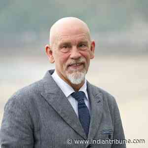 Veteran actor John Malkovich, net worth, how much does he earn? - The Indian Tribune
