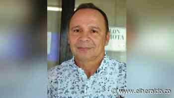 Sindicato de Tolú dice que no apoya la revocatoria del alcalde - EL HERALDO