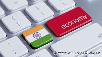 #39;Onus is on the government to provideincremental boost to economy as RBI has less leg room#39;