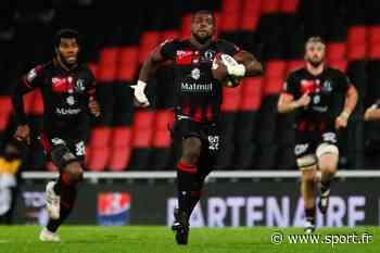 Bordeaux-Begles – LOU Rugby en direct - Sport.fr