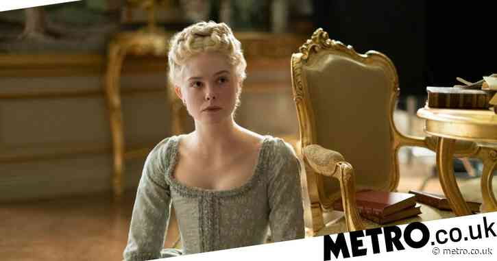 The Great episode 2: Elle Fanning's Catherine launches major power move with surprising new ally