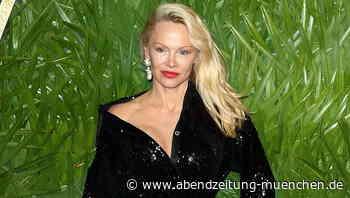 Pamela Anderson: Philosophische Gedanken zum Fall Assange - Abendzeitung