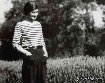 Las mejores frases de Coco Chanel en el día de su muerte - OKDIARIO
