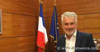 Pelissanne : la justice confirme l'élection du maire - La Provence