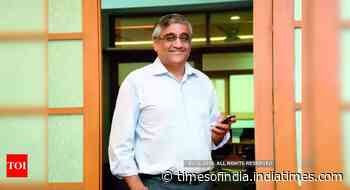 Kishore Biyani sees quick OK for Future-RIL deal