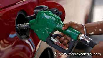 Things you can do or buy for the price of a litre of petrol in Delhi
