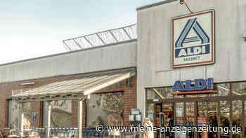 Einkaufen bei Aldi, Lidl, Rewe und Co. - Das verändert sich durch den 15-Kilometer-Radius