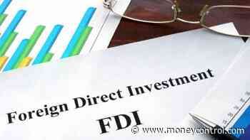 FDI in 2021 may be more than 2020, these 4 sectors are likely to attract most of it