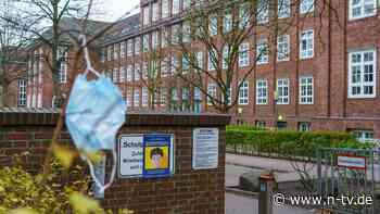 Einfluss auf die Pandemie: Das Corona-Rätsel um Kinder und Schulen