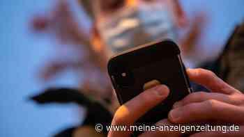 Corona in Bayern: Neue Regeln gelten ab heute - Überwachung mittels Handy-Daten? Weitreichender Vorschlag