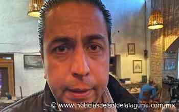738 mdp en inversiones consolidan a Ramos Arizpe - Noticias del Sol de la Laguna