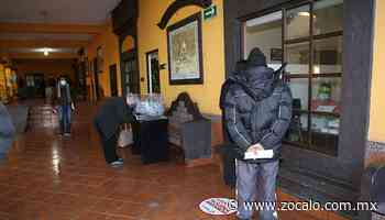 Proyectan recaudar 150 mdp de predial en Ramos Arizpe - Periódico Zócalo