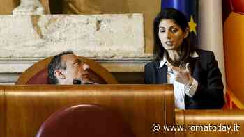 """Più poteri per Roma, cresce il pressing sulla sindaca Raggi: """"Ora tavolo per riforma che faccia ripartire la città"""""""
