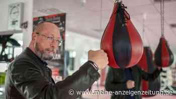 Nach Zoff mit SPD: Ex-Porsche-Betriebsratchef Uwe Hück will neue Partei gründen