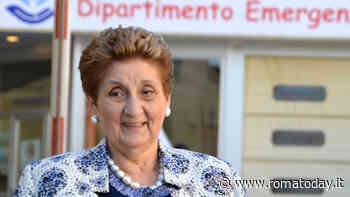 Sanità, Mariella Enoc confermata presidente dell'ospedale Bambino Gesù fino al 2023