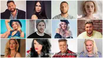 Dschungelshow 2021 (RTL): Fans pöbeln gegen Starbesetzung