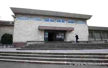 "Pays basque : un couple d'Ustaritz attaque en justice le quotidien ""El Mundo"" - Sud Ouest"