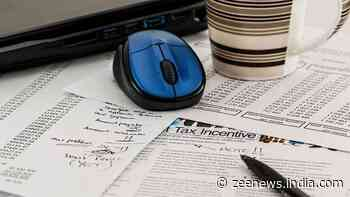 ITR filing FY 2019-20: Any issues over filing your return? Fill this form, I-T department will help you