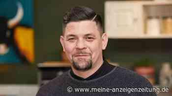 Tim Mälzer: TV-Koch mit Medien-Schelte – und Corona-Gastro-Statement