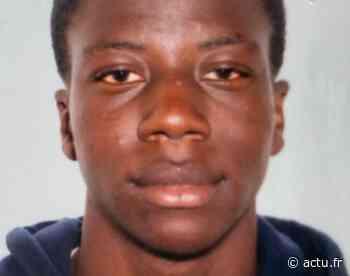 Seine-Saint-Denis. Le collégien, originaire de Stains disparu, a été retrouvé sain et sauf - actu.fr